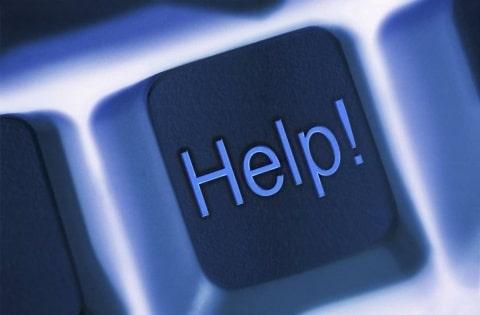 help button 1hjp
