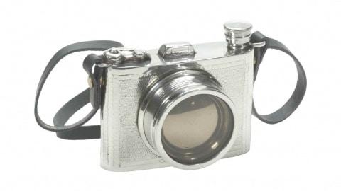 263502 camera flask