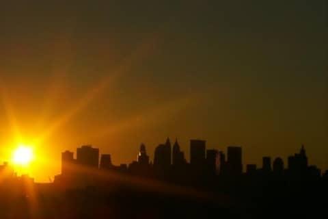 25 sunset city web
