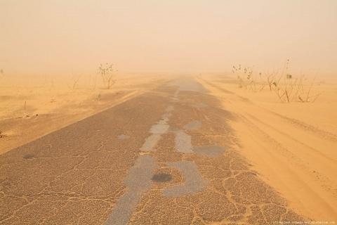 maur road sandstorm 4