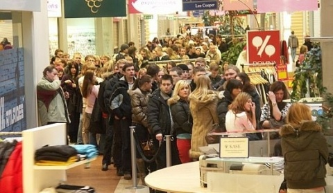 domina shopping 1 132344