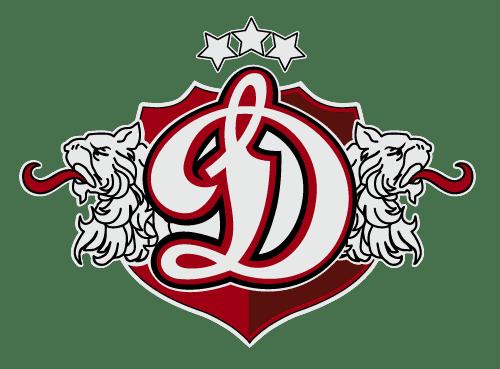 Rīgas Dinamo logo