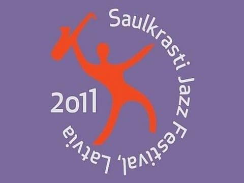 SaulkrastiJazz2011