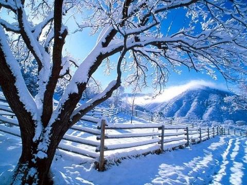 balts balts sniegs