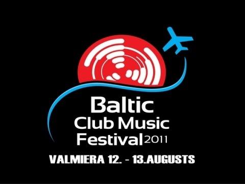 BalticClubMusicFestival2011