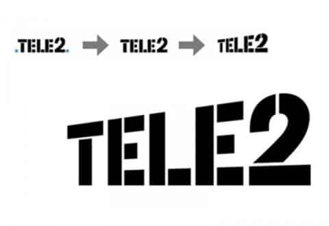 tele2 Medium