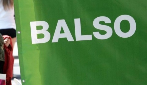 balso