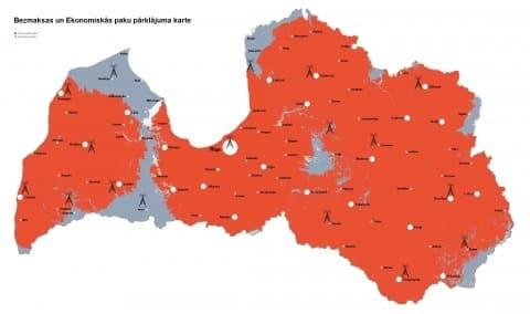 lattelekom vtv karte ekonomiska