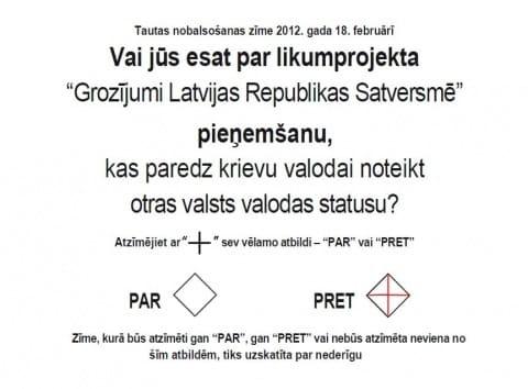 referendums 2012 februaris biletens