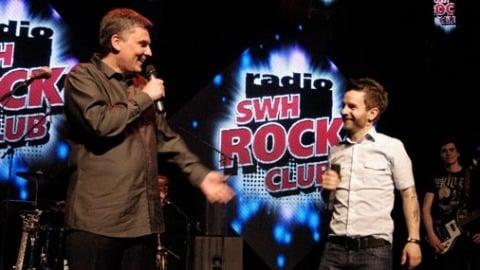 radioswhrockclub
