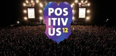 positivus2012