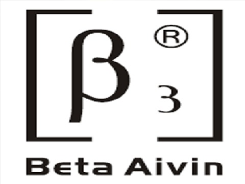 beta three