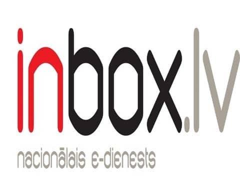 inbox lv