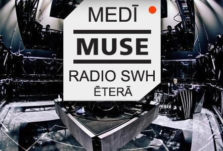 medi muse radio swh etera 2