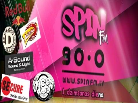 spin fm 1jubileja banner 1