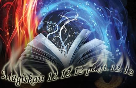 magiskais12
