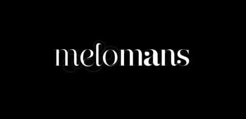 melomans 1