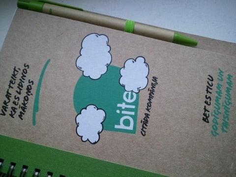 Bite plāno ieviest 3G pārklājumu visā Latvijā