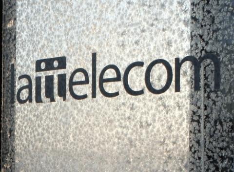 Lattelecom atver 2000 bezmaksas Wi-Fi punktus