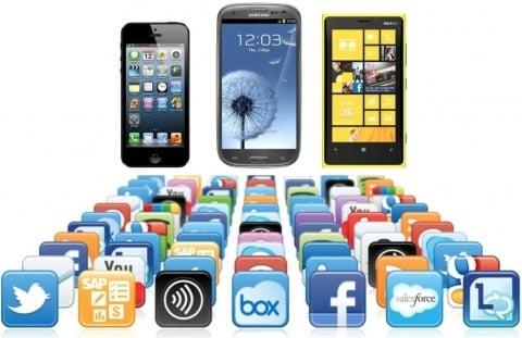 Mūsdienu viedtālruņa īpašnieka etiķete