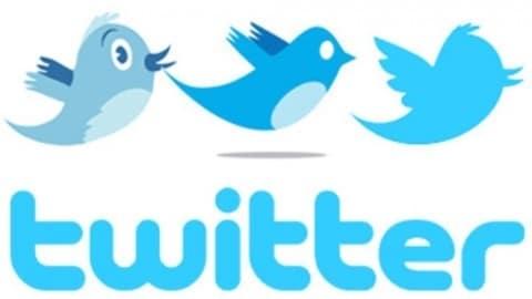 No 44% Twitter kontu nekad nav tvītots