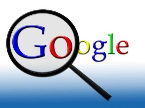 Google sāk nodrošināt eiropiešiem iespēju tikt «aizmirstiem» meklētājā