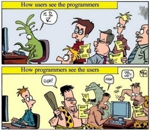 userprogrammers63ku1