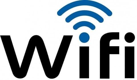 Lai pieslēgtos Wi-Fi tīklam Krievijā, būs jāuzrāda dokuments