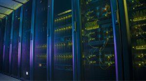 server monitoring software tools 1300x724 c 300x167