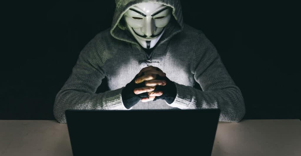 anonymous 1200x779 1024x665
