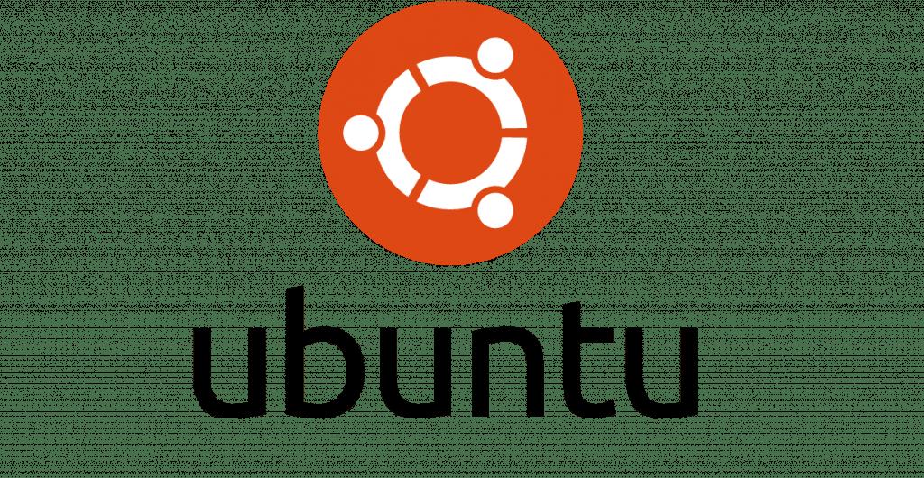 logo ubuntu st no® black orange hex 1024x724