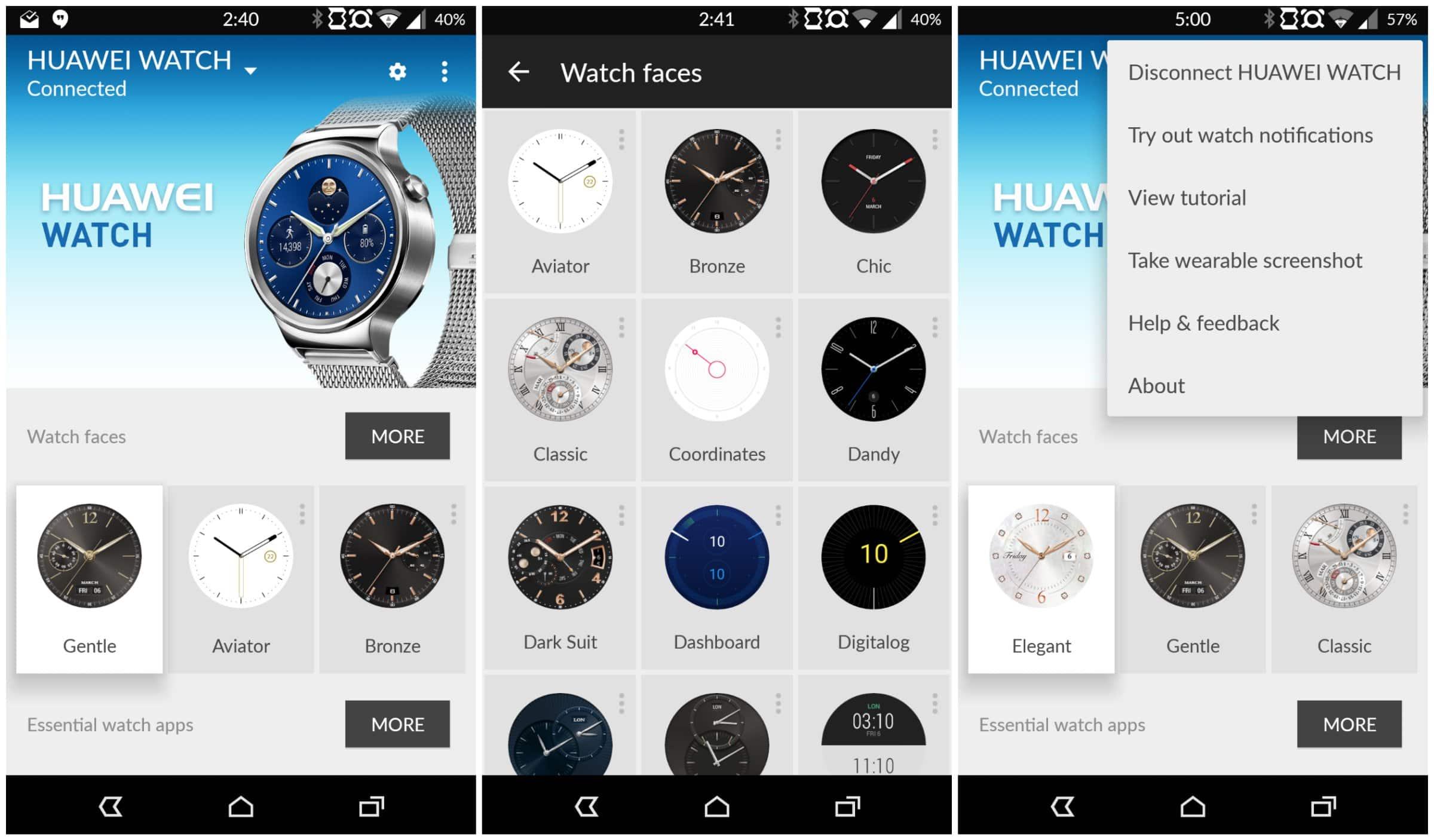 Huawei-Watch-App-Screen