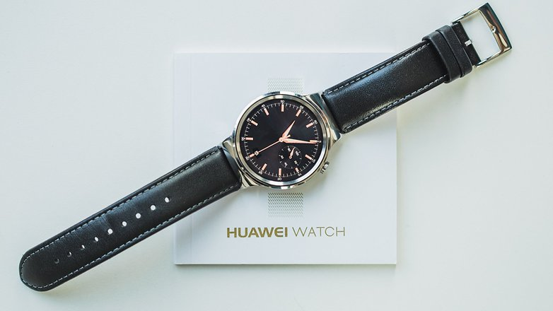 androidpit-Huawei-Watch-10-w782