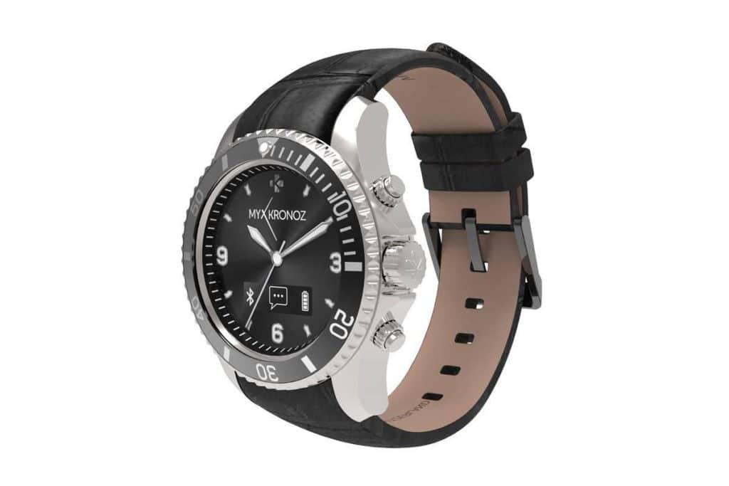 mykronoz-smartwatch-zeclock-premium-silver-o-mlx01045-1024×683