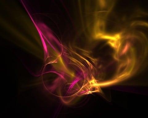 Cilvēka aura un čakras-media-1