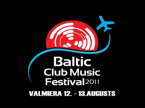 Kas tad īsti notiks Baltijas klubu mūzikas festivālā-media-1
