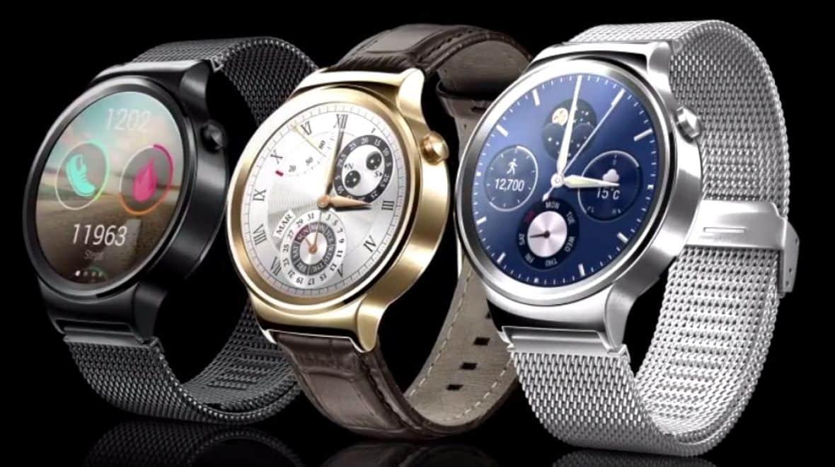Huawei watch-media-1