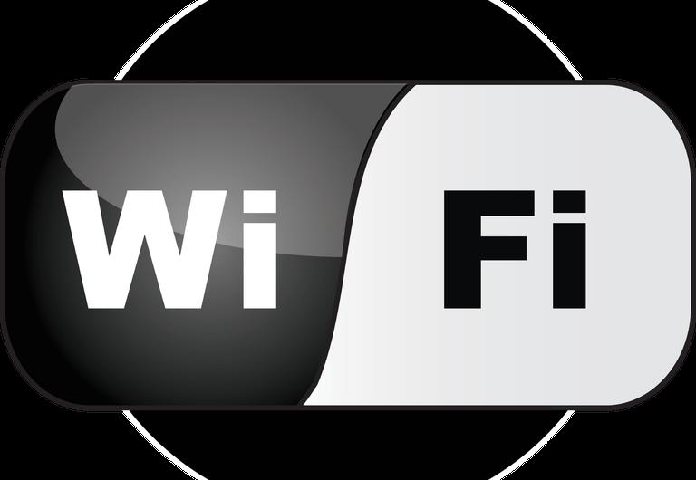 Wi Fi PNG