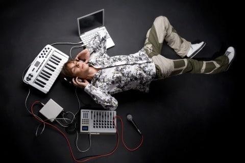 Latvijā viesosies viens no interesantākajiem krievu trance dīdžejiem-media-1