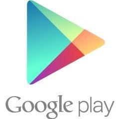 google-play-gugl-plej