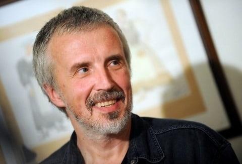 Kaspars Dimiters atsakās no FEIK pilsonības-media-1