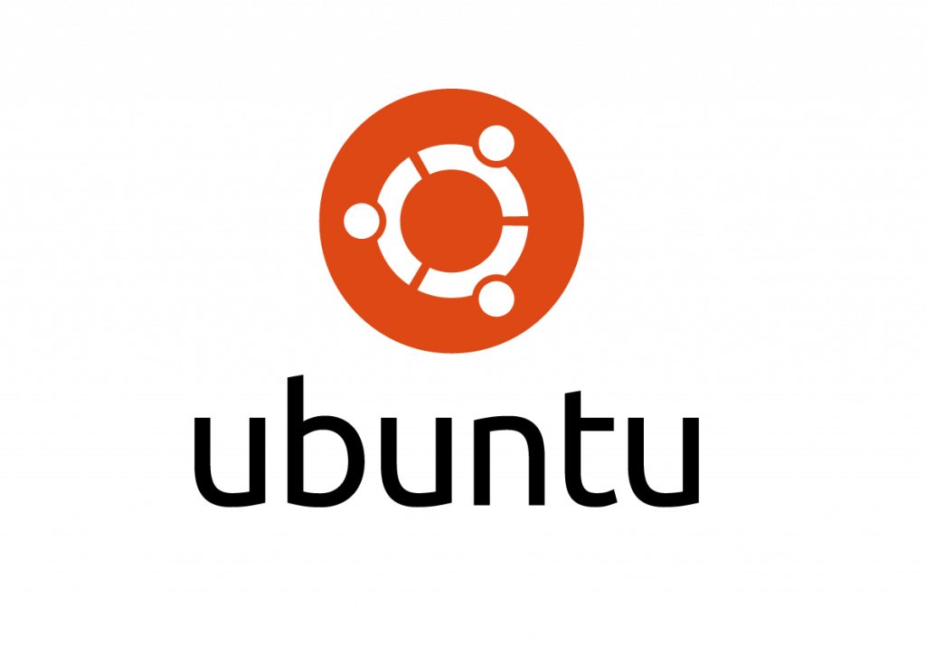 logo-ubuntu_st_no-black_orange-hex