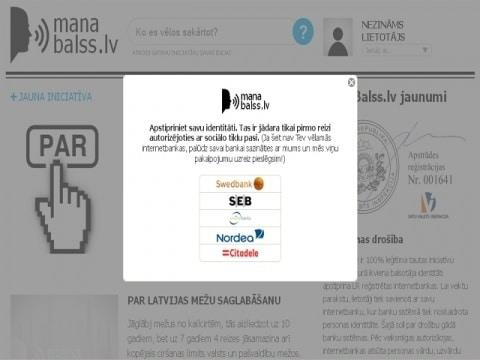 ManaBalss pret DnBnord-media-2