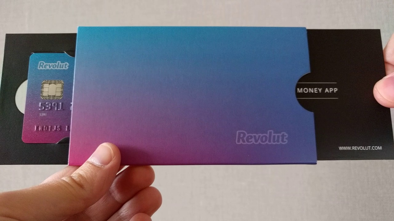 Maksājumu revolūcija-media-2