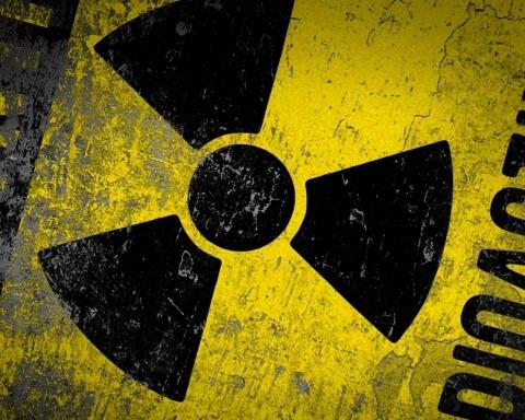 Kāds zviedrs mājas apstākļos būvē atomreaktoru-media-1