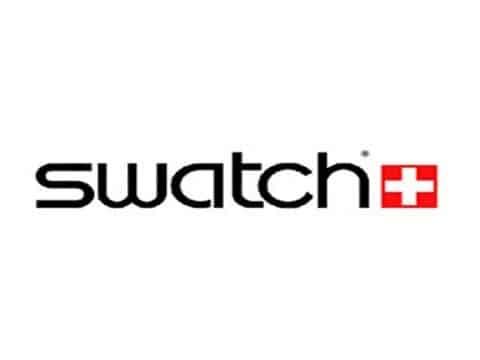 Patīkamais pārsteigums SWATCH veikalā-media-1