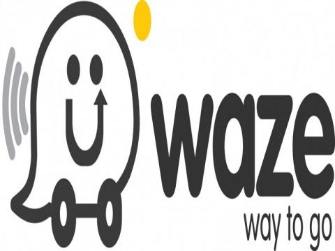Autovadītāju sociālais tīkls – WAZE-media-1