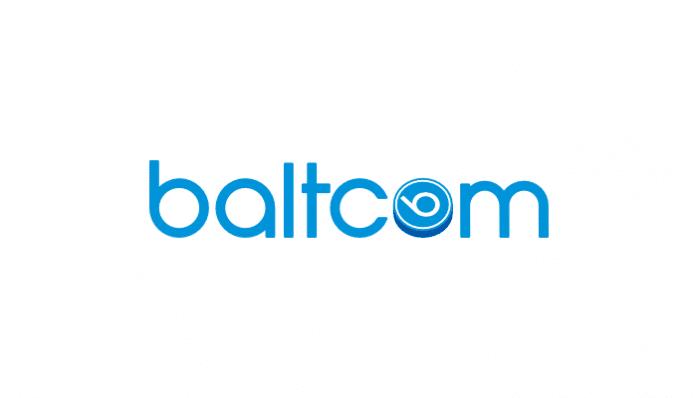 Baltcom 696x398
