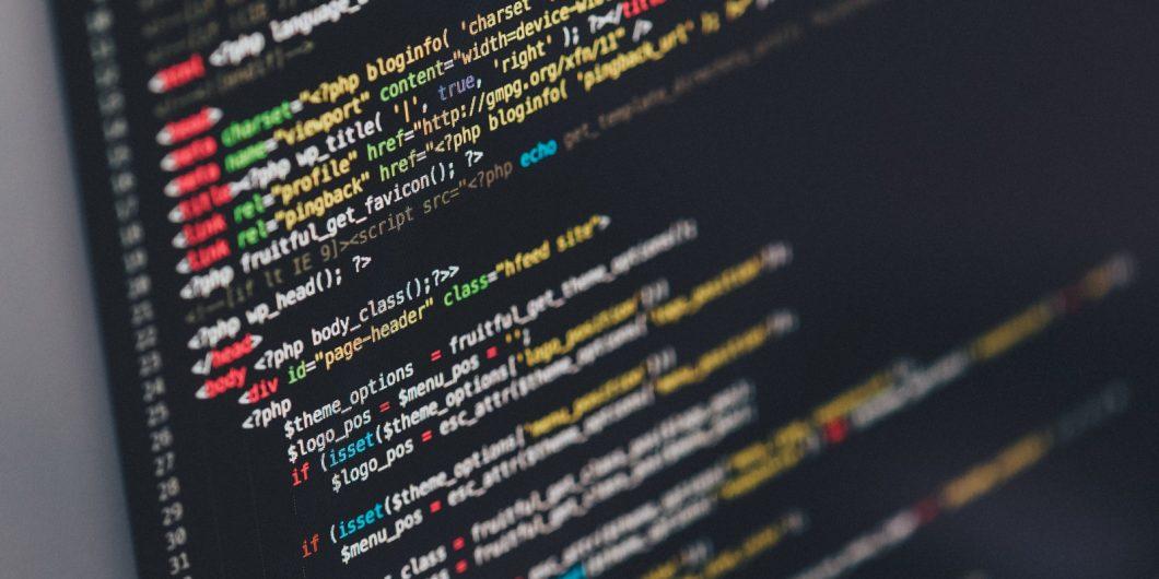 code color programer