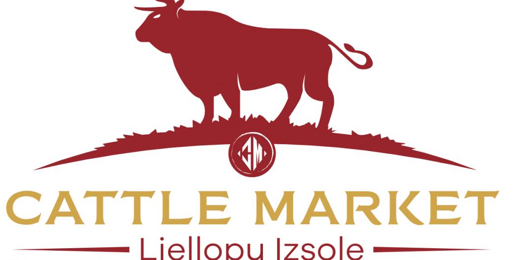 CattleMarket